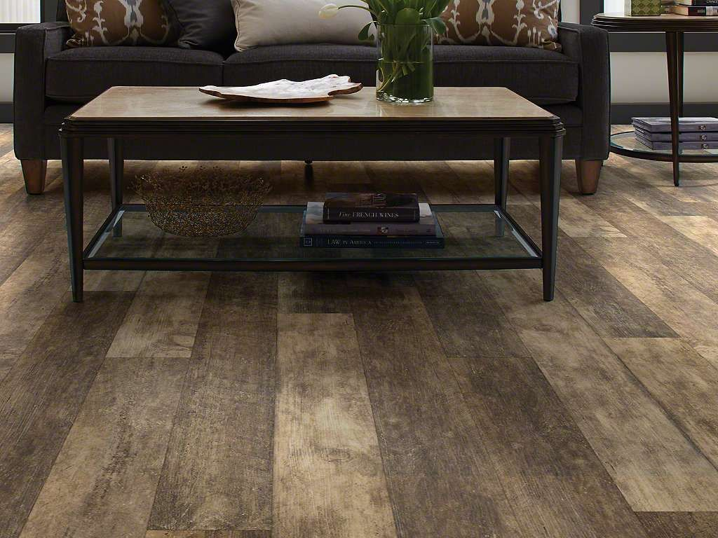 Chandler Flooring