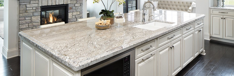 Chandler Granite Countertops