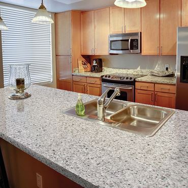 Chandler Remodeling Company